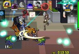 The World Ends With You Solo Remix Image 18