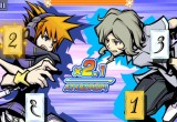 The World Ends With You Solo Remix Image 7
