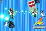 The World Ends With You Solo Remix Image 8