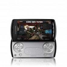 Xperia-PLAY-Black_BOZ