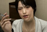 Yakuza 5 Mirei Park 2