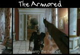 Zombi U_S_BuckinghamInside_TheArmored_Gamescom