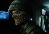 Zombi U_S_MilitaryHQ1_Gamescom