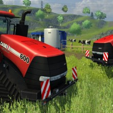 farming_sim2013