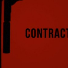 hitman absolution contracts logo