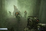 Killzone HD Image 1