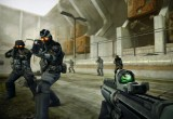 Killzone HD Image 2