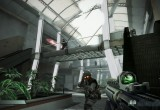 Killzone HD Image 3