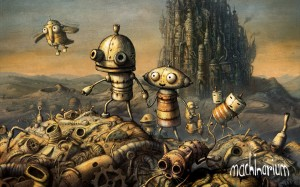 Machinarium-1