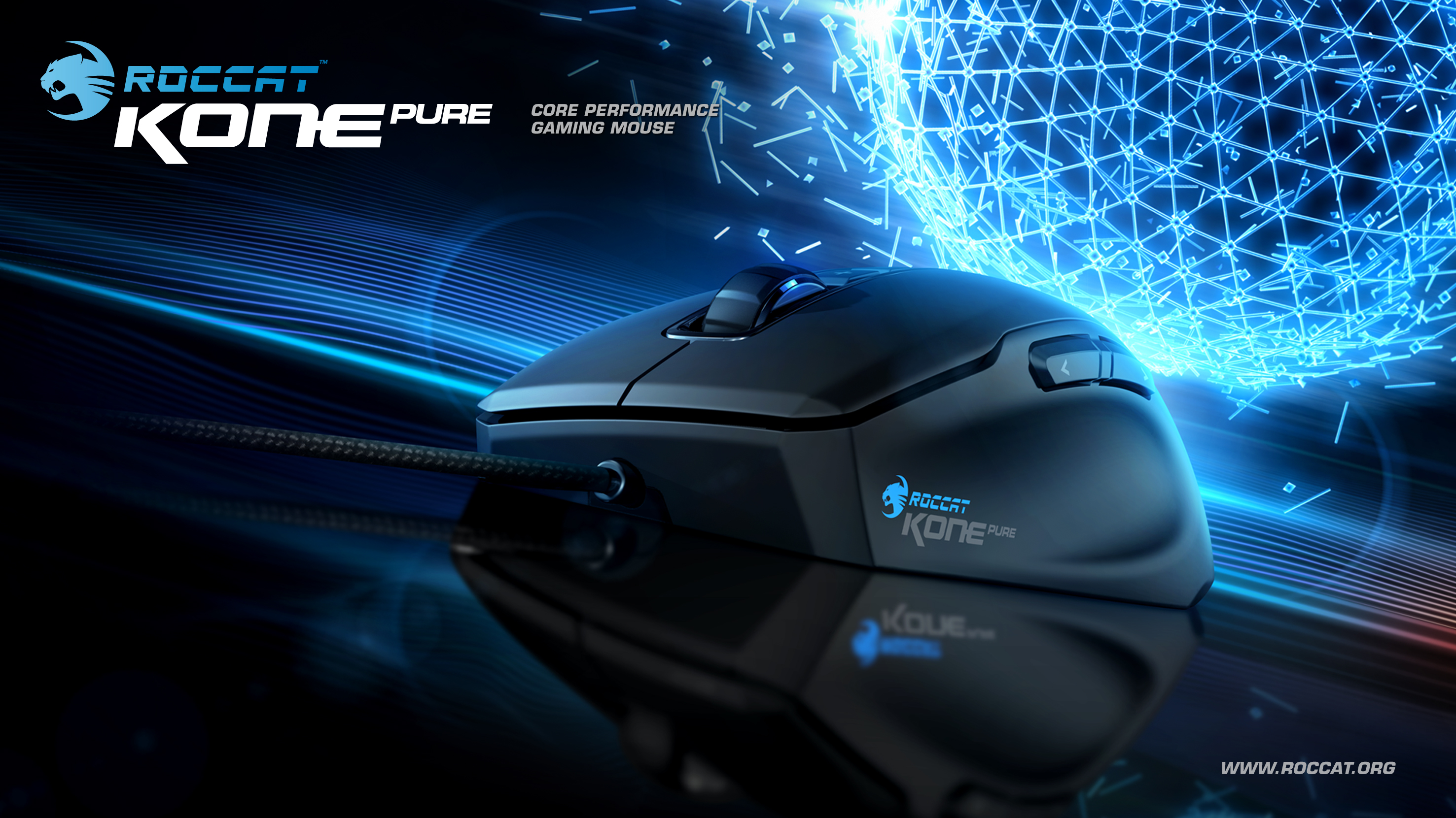 ROCCAT-Kone-Pure_PressPic_Artwork_02
