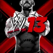 WWE13-Banner
