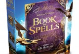Wonderbook Book of Spells Bundle