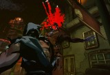 Yaiba Ninja Gaiden Z Screen 5