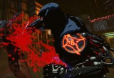 Yaiba Ninja Gaiden Z Screen 6