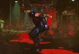 Yaiba Ninja Gaiden Z Screen 7