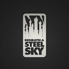 beneath-a-steel-sky-logo