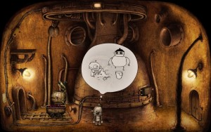 machinarium008