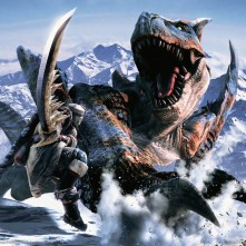 monster-hunter large image