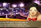 p4g_screens_adayinthelife_shirokupub