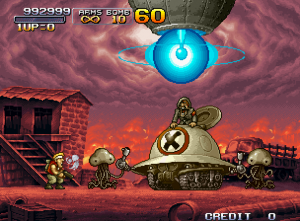 zMetal_Slug_X_2