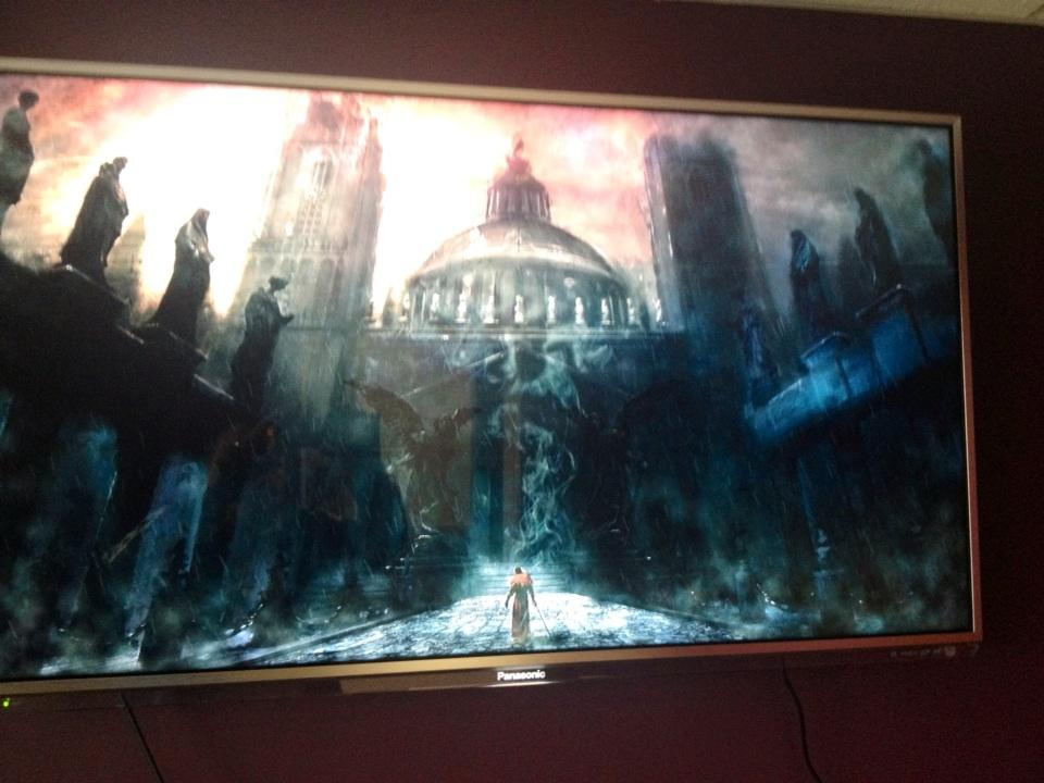 Castlevania-Lords-of-Shadow-2-Off-Screen