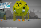 Derrick Deathfin japan_nuclear_disaster_01