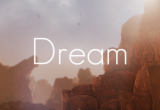 Dream steamlogo