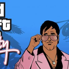 GTA-Vice-City-Wallpaper