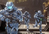 Halo 4 Co-op screen 3