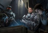 Halo 4 Cutscene screen 2