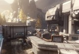 Halo 4 Environment Screen 4