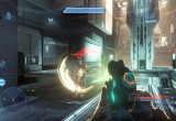 Halo 4 Multiplayer screen 2