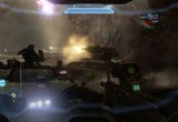 Halo 4 Multiplayer screen 4