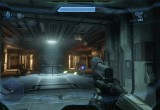 Halo 4 New Screen 2