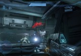 Halo 4 New Screen 3