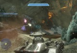 Halo 4 New Screen 4