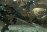 Halo 4 New screen 1
