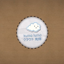 Kumo Lumo Splash