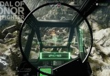 Medal of Honor Warfighter Multiplayer Screen 4