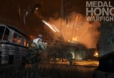 Medal of Honor Warfighter Multiplayer Screen 8