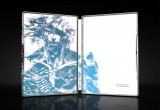 Metal Gear Rising Revengence Shinkawa Edition Steelbook 3