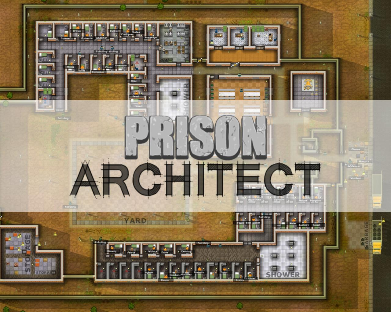 Prison_Architect_Logo