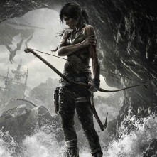 Tomb Raider Box Art Featured Image