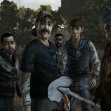 Walking-Dead-Ep-4 screen 1