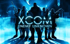 Xcom-enemy-unknown logo