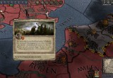 crusader kings ii _sunset invasion 2