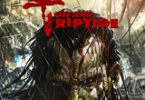 deadisland-riptide-all-all-packshot-ps3-esrb