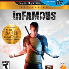 infamous-collection1
