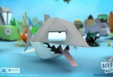 shark_ten24_watermark