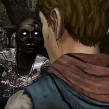 the-walking-dead-episode-4 screen 4